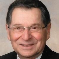 John L. Di Bacco