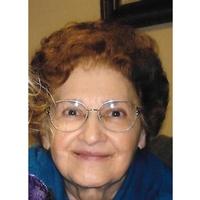 Helen M. Zito