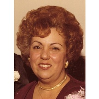 Barbara J. Sawicki